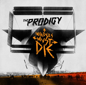 prodigy-invaders-must-die