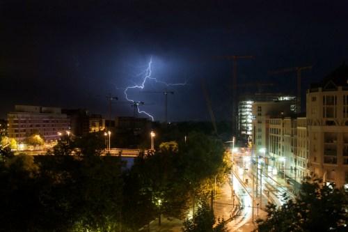 Orage-Montpellier-3
