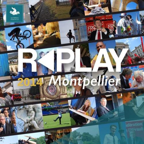 Replay-Montpellier-2014
