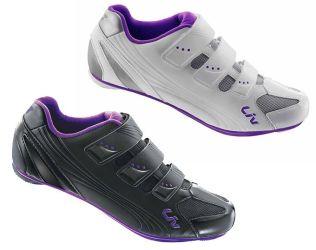 Giant Liv Regalo Womens Road Shoes 2018