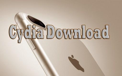 Cydia Download iOS 10.3.1 Main Image