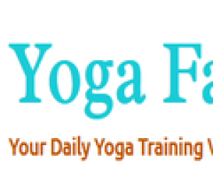 yoga for good health, Your daily yoga videos, yoga for different disease.