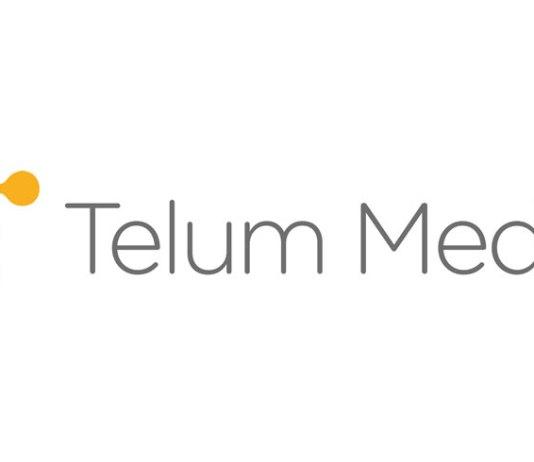 Telum Media