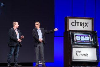 D2SI_Blog_Image_CitrixSummit2015 (12)