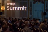 D2SI_Blog_Image_CitrixSummit2015 (9)