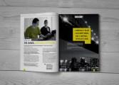 D2SI_Blog_Image_Magazine_NouveauxMetiers (4)
