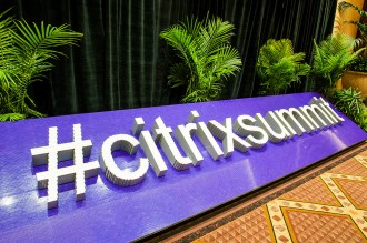 D2SI_Blog_Image_CitrixSummit2016 (2)