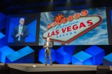 D2SI_Blog_Image_CitrixSummit2016 (4)