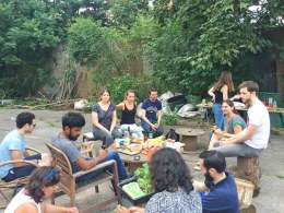 D2SI_Blog_Image_Afterwork_Solidaire (3)