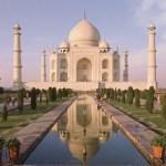 photo-lg-india-tm