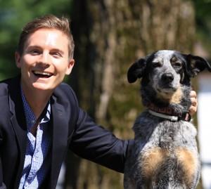 Christopher-Waldner-Tierheimhelden-Gastbeitrag-Woehrl-Blog