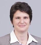 Tanja Gönner Vorstandssprecherin Deutsche Gesellschaft für Internationale Zusammenarbeit (GIZ) GmbH www.giz.de Gastbeitrag, 19. September 2013