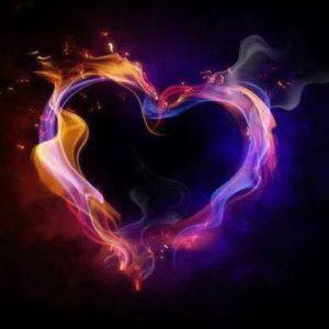 heart-fire-glow