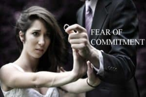 fear of commitment pic