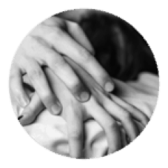 About Loneliness by Dalia Anderman, LMFT