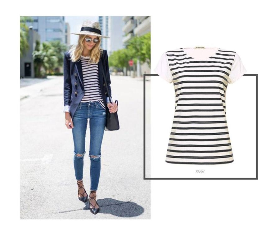 camisetalistrada-blazer-jeans.jpg