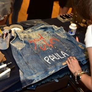 Recollection lab e Damyller (re)criando a moda