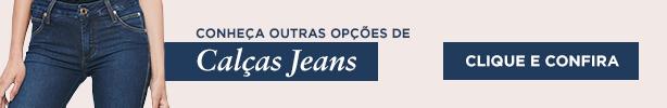 Comprar calça jeans