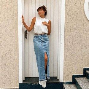 15 dicas infalíveis de como usar saia longa