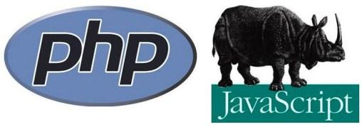 php_javascript