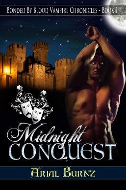 MidnightConquest