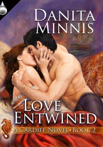 loveentwined final cover