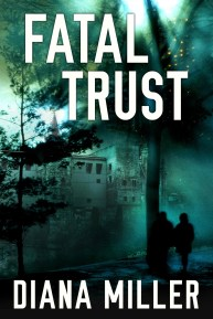 Cover_FatalTrust