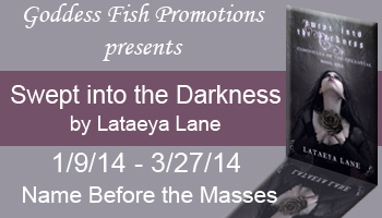 NBtM Swept Into the Darkness Banner copy