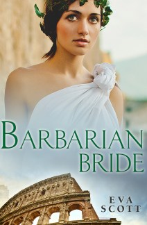 Cover_Barbarian Bride