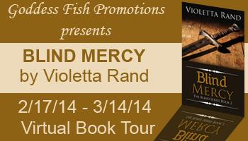 VBT Blind Mercy Banner copy