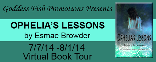 VBT Ophelia's Lessons Banners copy