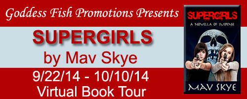 VBT Supergirls Tour Banner copy
