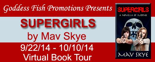 VBT Supergirls Tour Banner copy