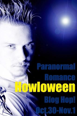 Paranormal Hop Button.4