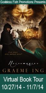 VBT Necromancer Tour Book Cover Banner copy