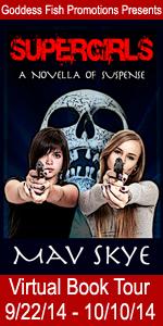 VBT Supergirls Tour Book Cover Banner copy