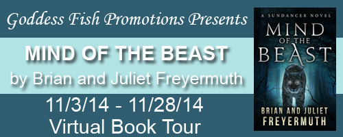 VBT Mind of the Beast Tour Banner copy