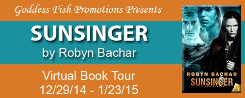 VBT_Sunsinger_Banner