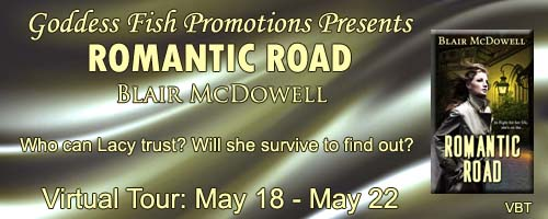 VBT_TourBanner_RomanticRoad