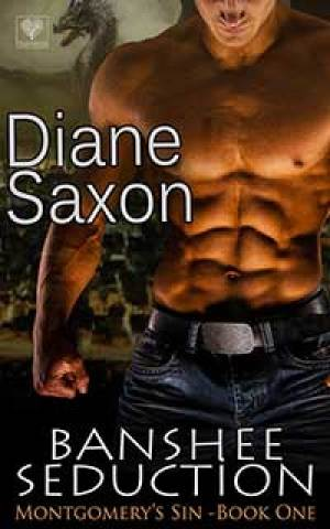Banshee_Seduction-Diane_Saxon-200x320