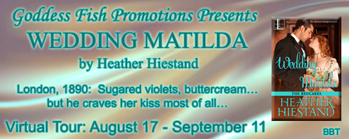 BBT_TourBanner_MeddingMatilda