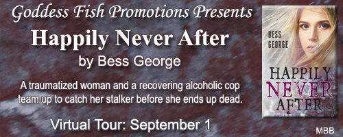 MBB_TourBanner_HappilyNeverAfter copy