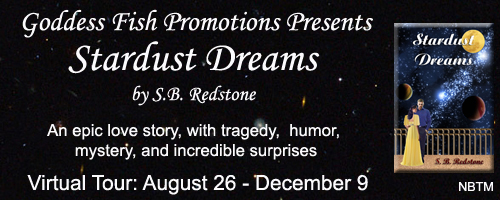 NBTM_TourBanner_StardustDreams