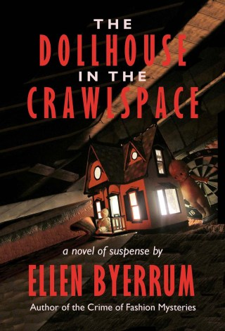 BookCover_TheDollhouseInTheCrawlspace