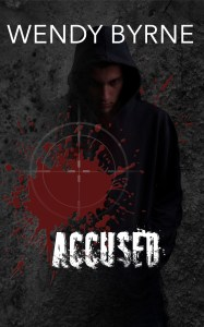 BookCover_Accused