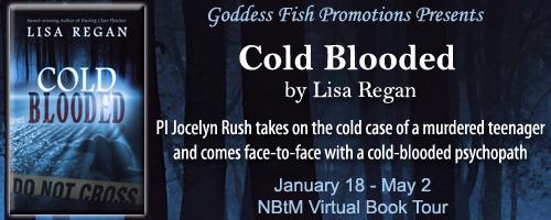NBTM_ColdBlooded_Banner copy (1)