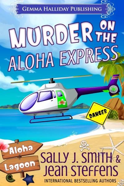 BookCover_MurderOnTheAlohaExpress