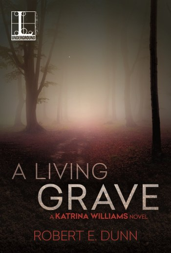 cover_alivinggrave