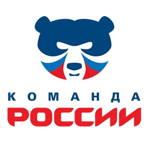 russiaparasha1