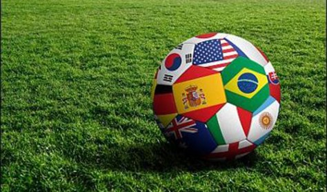 soccer-world-cup1